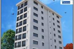 Erenköy Adıgüzel Apartmanı